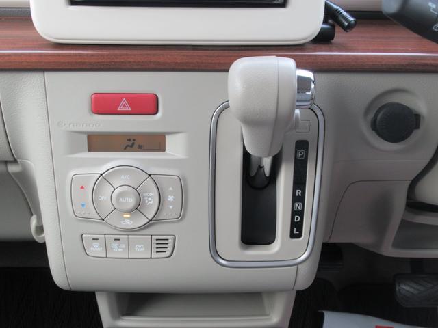 Sセレクション 4WD・レーダーブレーキサポート・社外ナビ・TV・バックカメラ(16枚目)