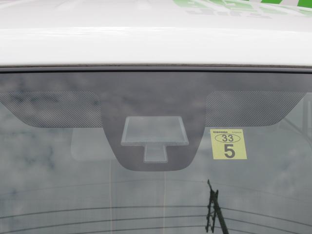 Sセレクション 4WD・レーダーブレーキサポート・社外ナビ・TV・バックカメラ(18枚目)