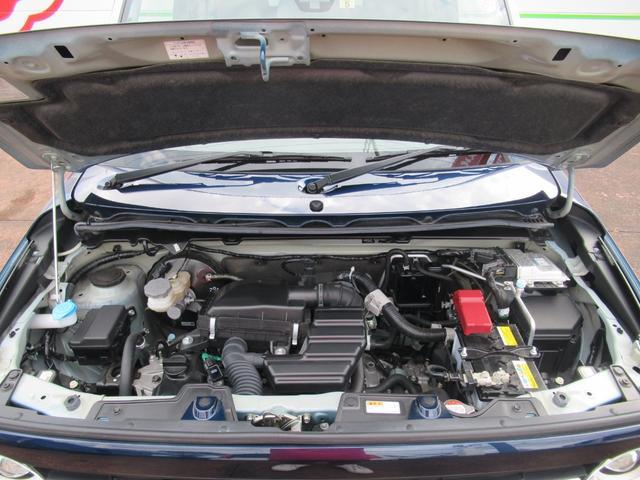 Sセレクション 4WD・レーダーブレーキサポート・社外ナビ・TV・バックカメラ(20枚目)