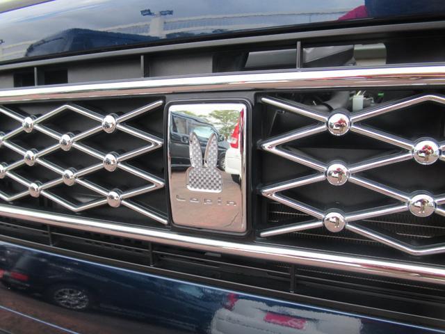 Sセレクション 4WD・レーダーブレーキサポート・社外ナビ・TV・バックカメラ(27枚目)