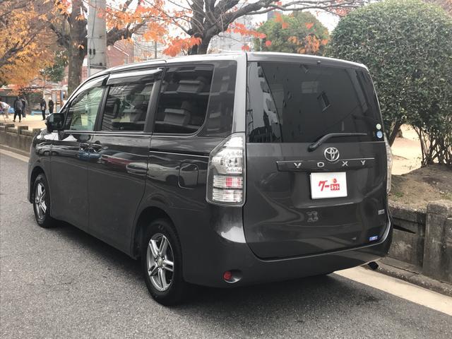 X Lエディション 電動スライドドア ナビTV HID(4枚目)