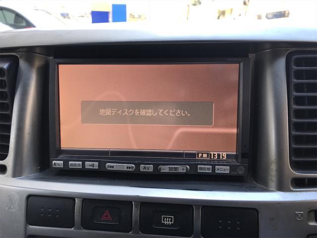 「日産」「キャラバン」「その他」「広島県」の中古車13