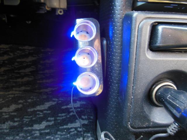 Sエディション USBデッキ 15アルミ ミッドシップ(14枚目)