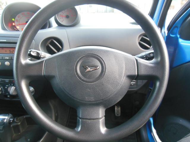 カスタム 4WD タイヤ新品 天井塗装(9枚目)