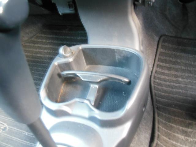 カスタム 4WD タイヤ新品 天井塗装(12枚目)