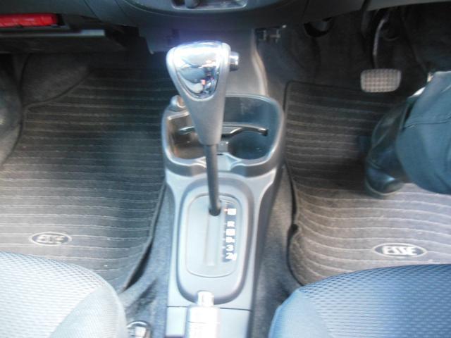 カスタム 4WD タイヤ新品 天井塗装(13枚目)
