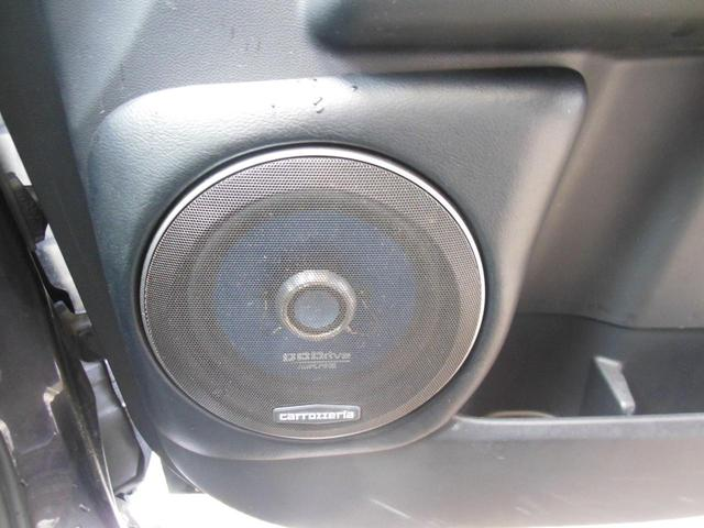 「マツダ」「MPV」「ミニバン・ワンボックス」「広島県」の中古車14