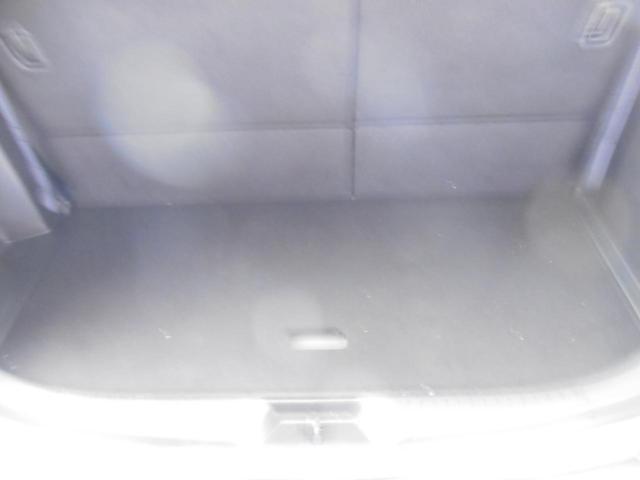 「マツダ」「MPV」「ミニバン・ワンボックス」「広島県」の中古車18
