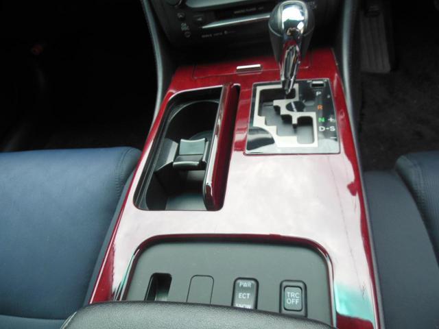「レクサス」「GS」「セダン」「広島県」の中古車12