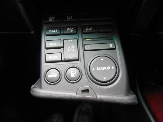 「レクサス」「GS」「セダン」「広島県」の中古車14