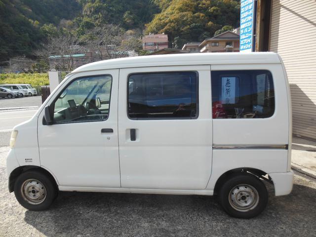 「ダイハツ」「ハイゼットカーゴ」「軽自動車」「広島県」の中古車8