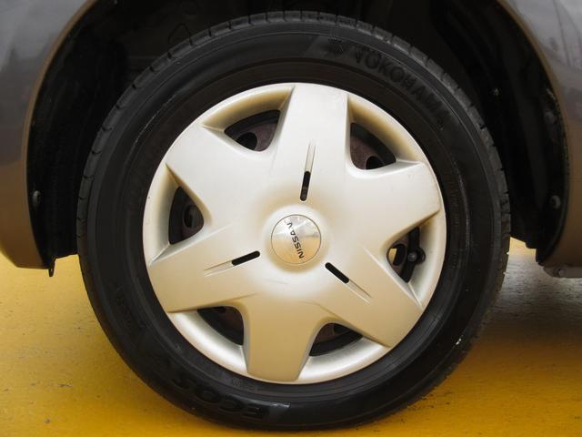 日産 オッティ S キーレス 電格ミラー フル装備 Wエアバッグ 1年保証付