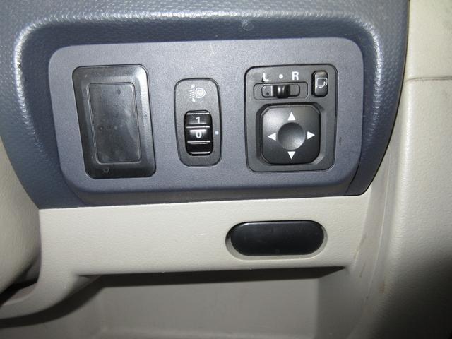 三菱 eKワゴン M キーレス フル装備 Wエアバッグ 1年保証付