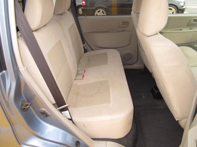 三菱 eKワゴン M キーレス 電格ミラー フル装備 Wエアバッグ 1年保証付