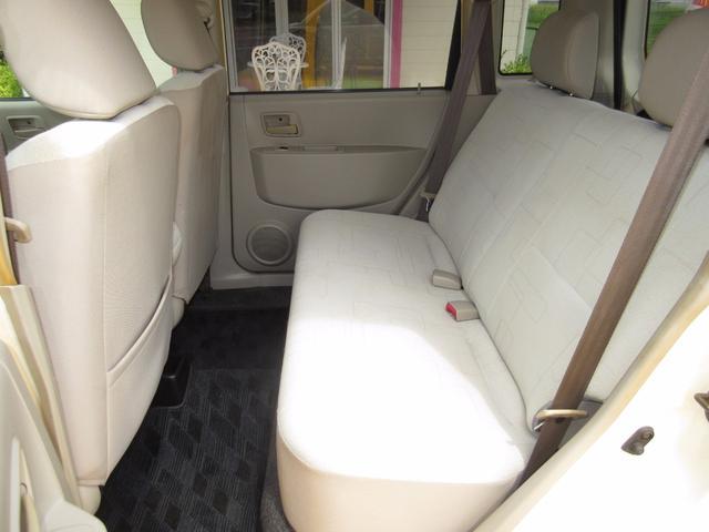 三菱 eKワゴン M キーレス 電格ミラー フル装備 Wエアバッグ 1年保証