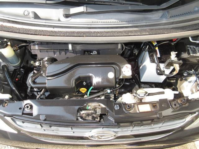 L キーレス 電格ミラー フル装備 Wエアバッグ 1年保証付(20枚目)