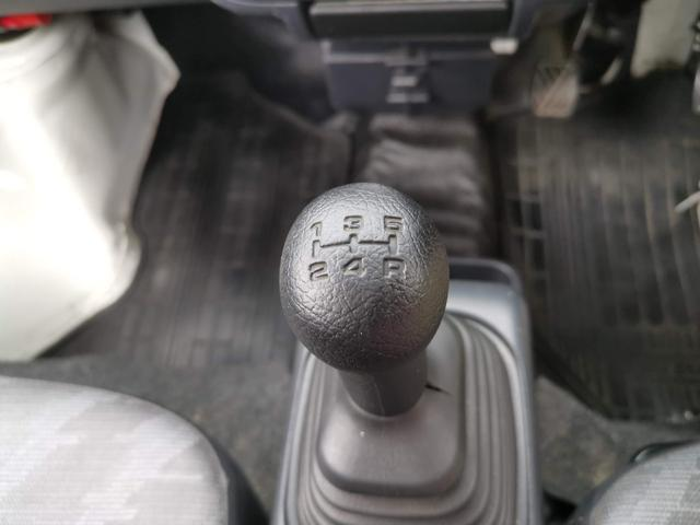 「スズキ」「キャリイトラック」「トラック」「岡山県」の中古車23