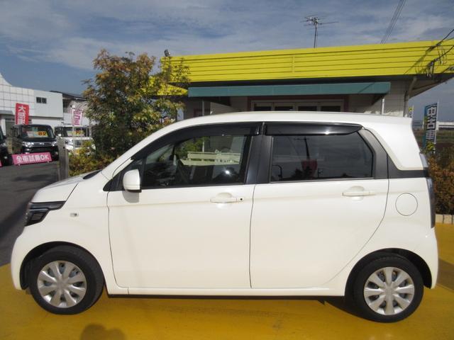 車は購入後からが大事。いざというときの1年保証付、ロードサービス1年 代車無料貸し出し 特典満載 ・オイル交換・定期点検整備優遇価格 アフターサービス豊富 ご購入の方優遇・充実