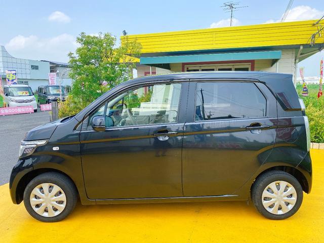 G 4WD ナビ フルセグ DVD再生 Bluetooth ETC スマートキー 電格ミラー オートエアコン アイドリングストップ Wエアバック ABS ESC 衝突安全ボディ 軽自動車 中古 ホンダ(29枚目)