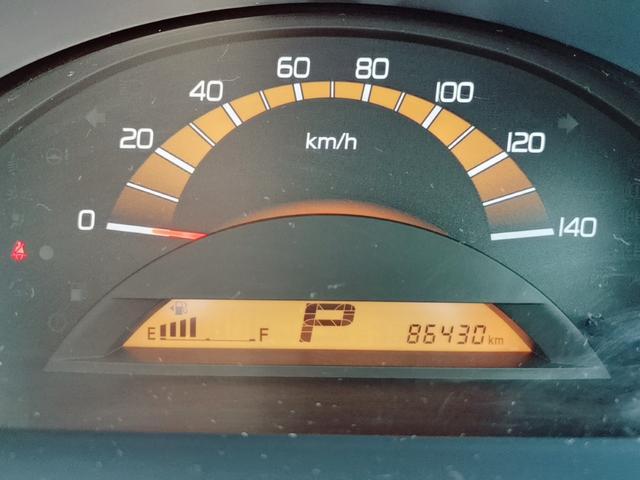 FX アルミホイール オートマ ダッシュオートマ キーレス 電格ミラー シルバー オーディオ エアコン フル装備 社用車 プライベート ベンチシート フルフラット タイミングチェーン チェーン式 スズキ(42枚目)
