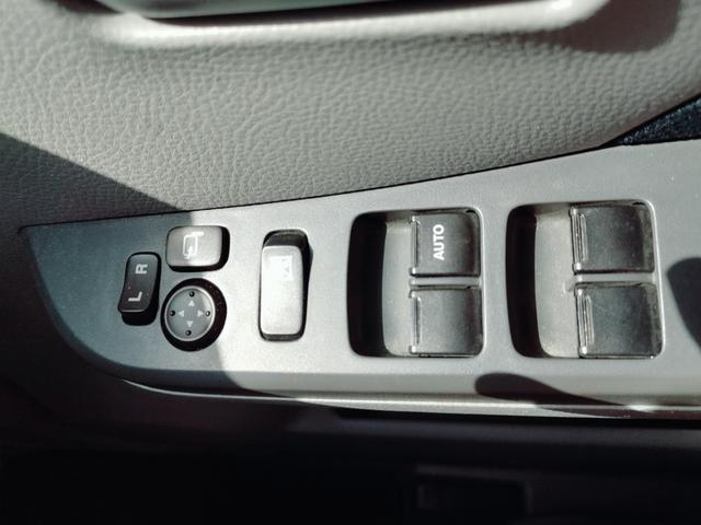 FX アルミホイール オートマ ダッシュオートマ キーレス 電格ミラー シルバー オーディオ エアコン フル装備 社用車 プライベート ベンチシート フルフラット タイミングチェーン チェーン式 スズキ(45枚目)