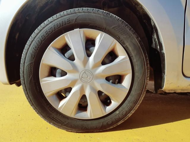 G 両側スライドドア ナビ フルセグ Bluetooth スライドドア Nシリーズ 軽自動車 オートエアコン スマートキー DVD再生 ファミリーカー ベンチシート CVT 社用車 ロードサービス 保証付(22枚目)