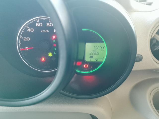 G 両側スライドドア ナビ フルセグ Bluetooth スライドドア Nシリーズ 軽自動車 オートエアコン スマートキー DVD再生 ファミリーカー ベンチシート CVT 社用車 ロードサービス 保証付(37枚目)