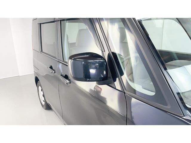G メモリーナビ Bluetooth オートエアコン 電格ミラー スマートキー 両側スライドドア ETC Wエアバック ABS 衝突安全ボディ 盗難防止システム オートマ タイミングチェーン 1年保証(27枚目)