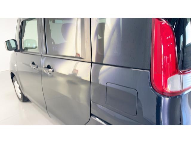 G メモリーナビ Bluetooth オートエアコン 電格ミラー スマートキー 両側スライドドア ETC Wエアバック ABS 衝突安全ボディ 盗難防止システム オートマ タイミングチェーン 1年保証(34枚目)
