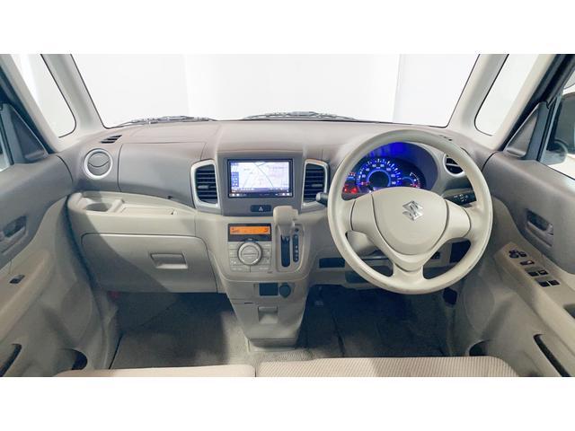 G メモリーナビ Bluetooth オートエアコン 電格ミラー スマートキー 両側スライドドア ETC Wエアバック ABS 衝突安全ボディ 盗難防止システム オートマ タイミングチェーン 1年保証(36枚目)