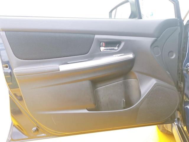 車は購入後からが大事。いざというときの代車無料・ロードサービスも1年間お付けしています!レッカー・鍵開け・ガス欠・タイヤ交換・バッテリー上がりなど様々なトラブルにも迅速に対応しています!