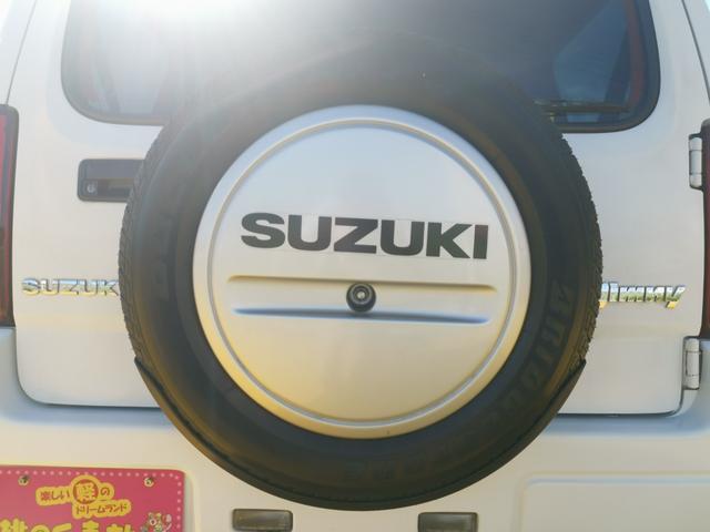 XG 切替式4WD ターボ ナビ ワンセグ シートカバー キーレス アルミホイール タイミングチェーン Wエアバッグ 検整備付 グー鑑定付き ロードサービス1年付き 全国対応1年保証付き(41枚目)