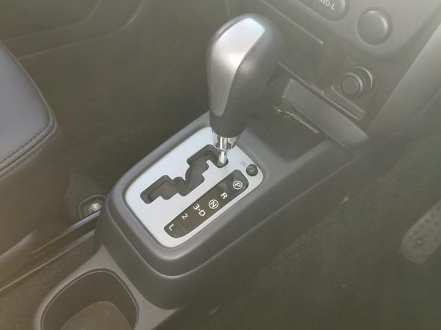 XG 切替式4WD ターボ ナビ ワンセグ シートカバー キーレス アルミホイール タイミングチェーン Wエアバッグ 検整備付 グー鑑定付き ロードサービス1年付き 全国対応1年保証付き(45枚目)