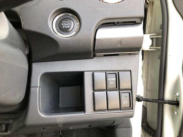 「スズキ」「ワゴンRスティングレー」「コンパクトカー」「岡山県」の中古車11