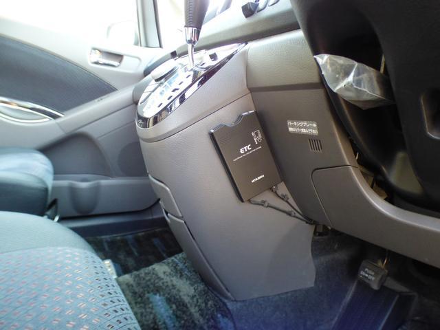 トヨタ アイシス プラタナ HDDナビ バックカメラ ETC 3列シート