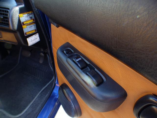 ダイハツ オプティ パルコ クラシック CD MD 車検整備付 保証付き