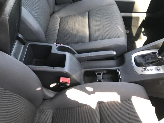 フォルクスワーゲン VW ゴルフ TSIトレンドライン TV ナビ フロアオートマ AW15