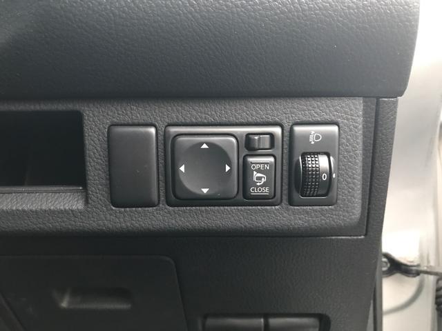 日産 ティーダ 15M ナビ TV CVT ETC 保証付 スマートキー