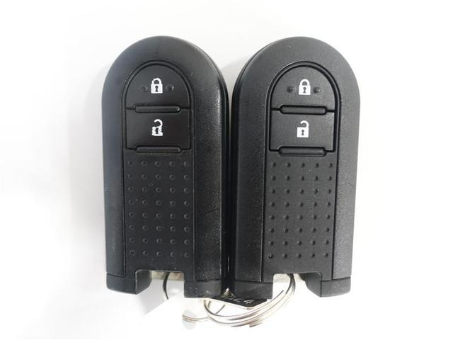 X LパッケージS ワンセグ メモリーナビ ミュージックプレイヤー接続可 バックカメラ 衝突被害軽減システム ETC ドラレコ ワンオーナー 記録簿 アイドリングストップ(18枚目)