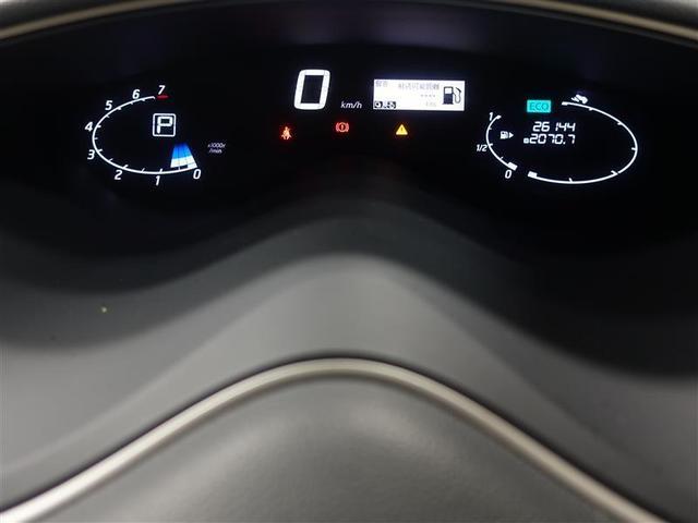 20X S-ハイブリッドアドバンスドセーフティパック フルセグ メモリーナビ DVD再生 ミュージックプレイヤー接続可 バックカメラ 衝突被害軽減システム ETC ドラレコ 電動スライドドア ウオークスルー 乗車定員 8人  3列シート ワンオーナー(11枚目)