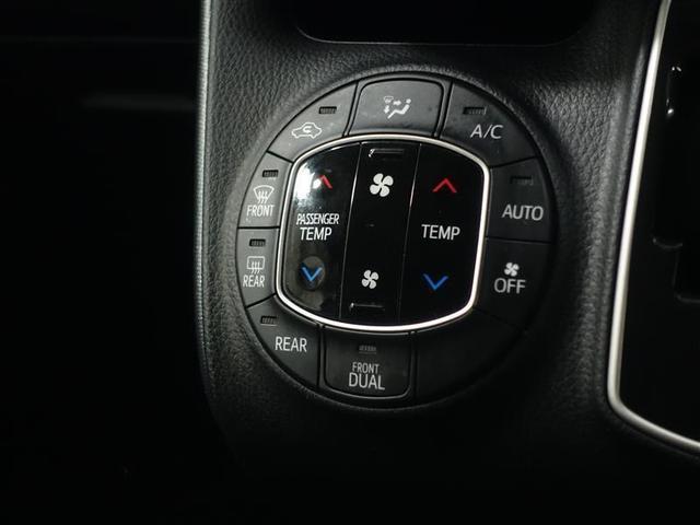 Si フルセグ メモリーナビ DVD再生 ミュージックプレイヤー接続可 後席モニター バックカメラ 衝突被害軽減システム ETC 両側電動スライド LEDヘッドランプ ウオークスルー 乗車定員7人 記録簿(14枚目)