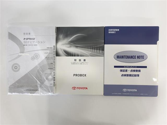 GL ワンセグ メモリーナビ ミュージックプレイヤー接続可 ETC ワンオーナー 記録簿(19枚目)