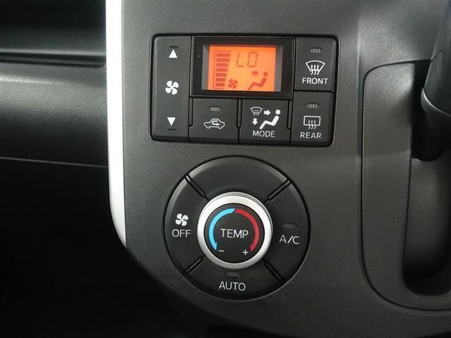 X SA フルセグ メモリーナビ DVD再生 ミュージックプレイヤー接続可 バックカメラ 衝突被害軽減システム ETC 電動スライドドア ワンオーナー 記録簿 アイドリングストップ(12枚目)