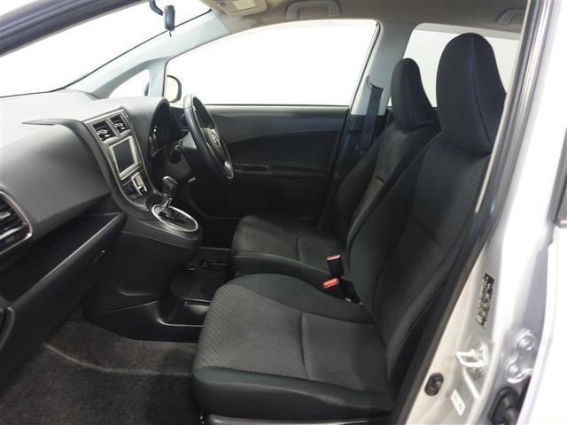 Gクルマイスタイプ1 福祉車両 ワンセグ メモリーナビ ミュージックプレイヤー接続可 バックカメラ ETC HIDヘッドライト ワンオーナー 記録簿(4枚目)
