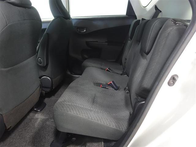 Gクルマイスタイプ1 福祉車両 ワンセグ メモリーナビ ミュージックプレイヤー接続可 バックカメラ ETC HIDヘッドライト ワンオーナー 記録簿(5枚目)