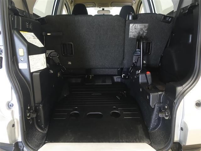 Gクルマイスタイプ1 福祉車両 ワンセグ メモリーナビ ミュージックプレイヤー接続可 バックカメラ ETC HIDヘッドライト ワンオーナー 記録簿(7枚目)