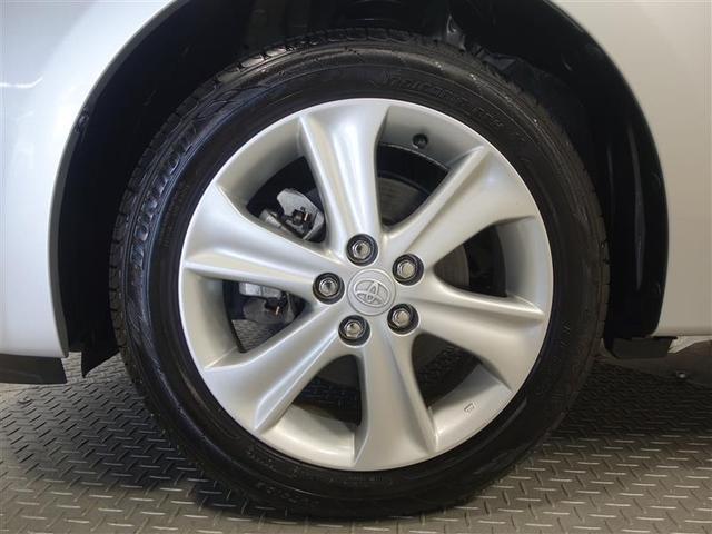 Gクルマイスタイプ1 福祉車両 ワンセグ メモリーナビ ミュージックプレイヤー接続可 バックカメラ ETC HIDヘッドライト ワンオーナー 記録簿(9枚目)