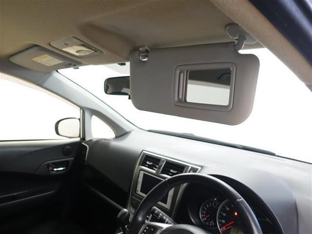 Gクルマイスタイプ1 福祉車両 ワンセグ メモリーナビ ミュージックプレイヤー接続可 バックカメラ ETC HIDヘッドライト ワンオーナー 記録簿(22枚目)