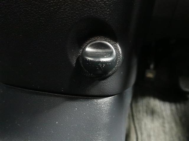 Gクルマイスタイプ1 福祉車両 ワンセグ メモリーナビ ミュージックプレイヤー接続可 バックカメラ ETC HIDヘッドライト ワンオーナー 記録簿(27枚目)
