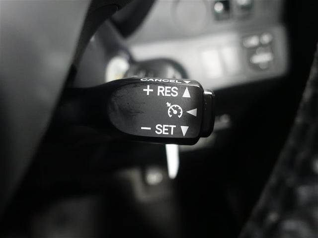Gクルマイスタイプ1 福祉車両 ワンセグ メモリーナビ ミュージックプレイヤー接続可 バックカメラ ETC HIDヘッドライト ワンオーナー 記録簿(30枚目)